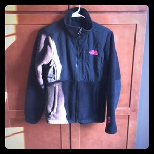 The North Face Jackets & Coats - The North Face Denali Jacket